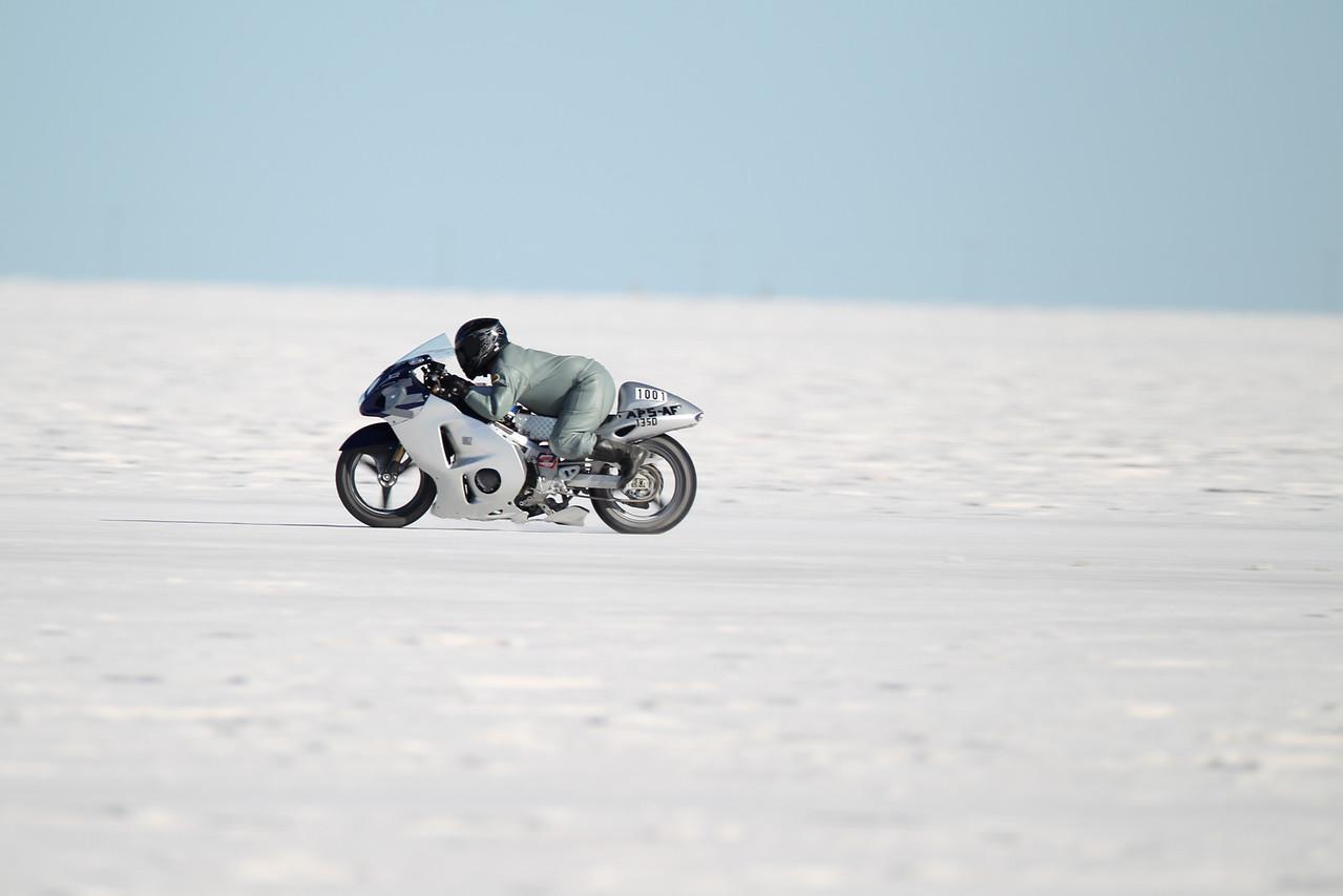 Salt 10 Day 5     2119