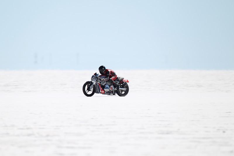 Salt 10 Day 5     1290