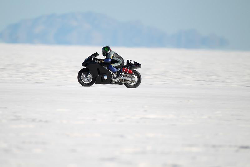 Salt 10 Day 5     2099