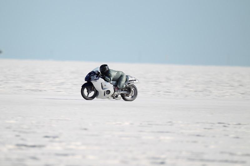 Salt 10 Day 5     2116