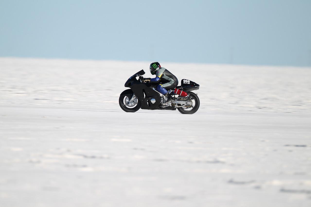 Salt 10 Day 5     2101
