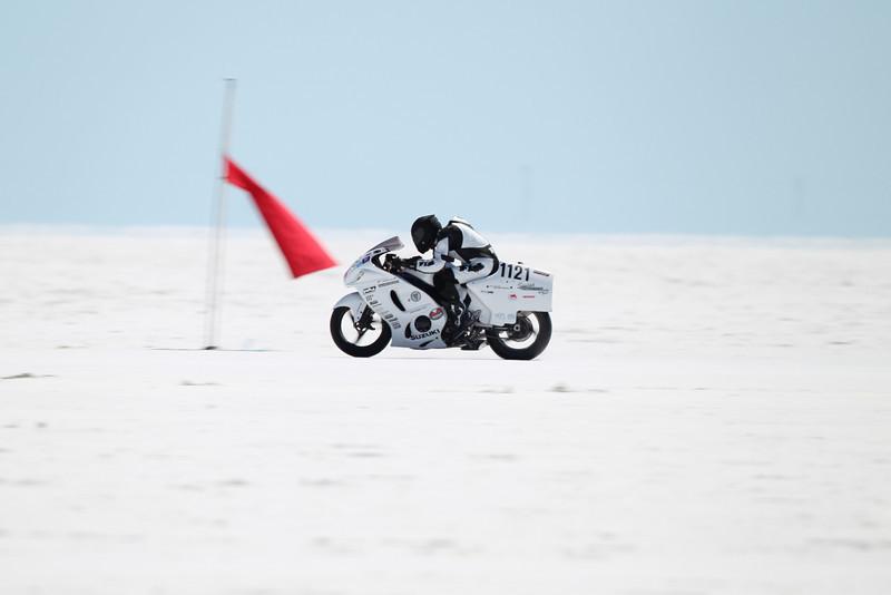 Salt 10 Day 6     1109