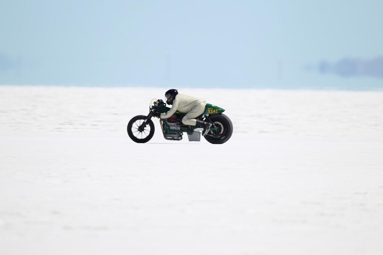 Salt 10 Day 6     1633