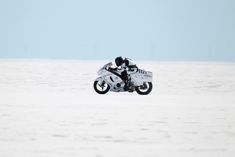 Salt 10 Day 6     1108