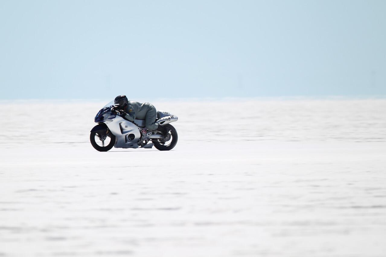 Salt 10 Day 6     1040
