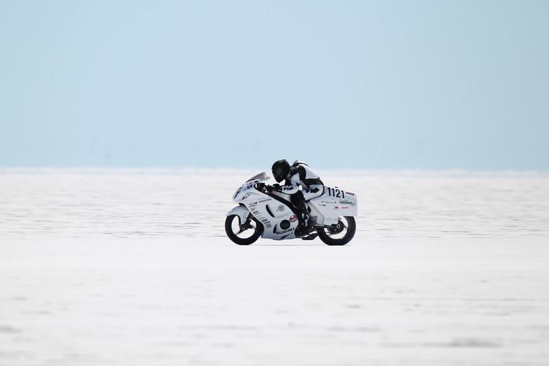 Salt 10 Day 6     1103