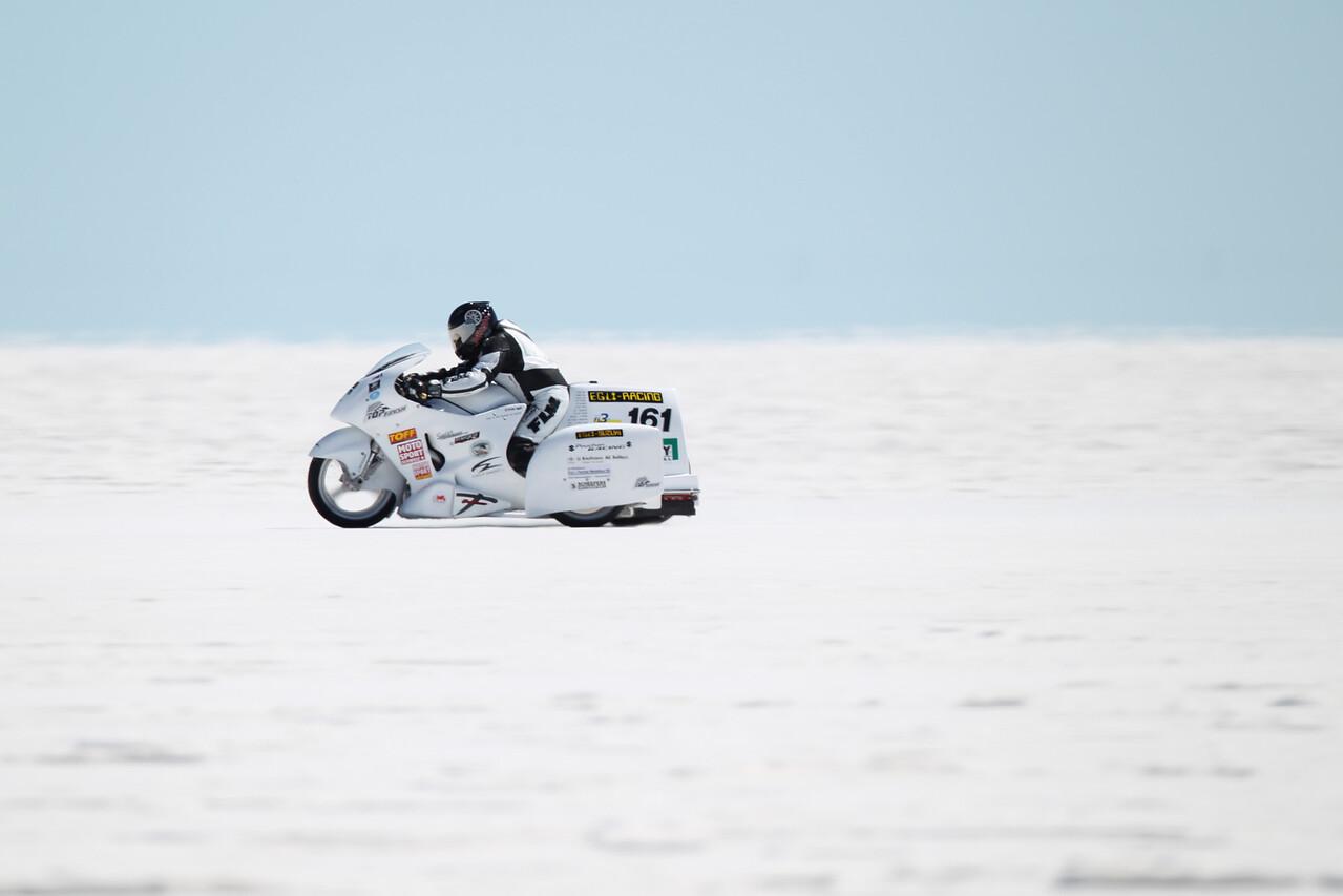 Salt 10 Day 6     1718