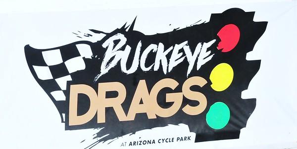 BUCKEYE 11-4-2017 MUD BOG RUNNERS & WINNERS ACP RSAZ