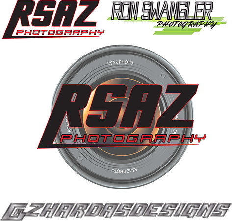 BUCKEYE 7-29-2017 SAND DRAGSTER K -H COUP  ACP RSAZ