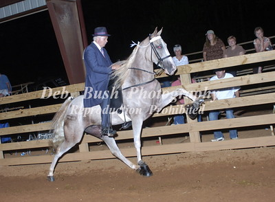 CLASS 20  RIDERS CUP 3 YR OLD