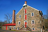 Stover\'s Mill