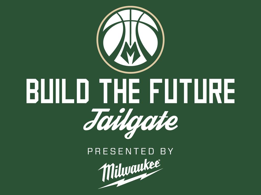 2015_2016_Build_The_Future_Tailgate