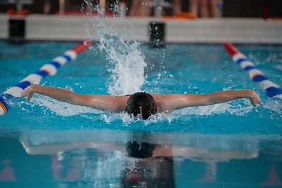 2016-17 swimming