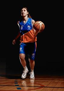 MMU Sports Kit