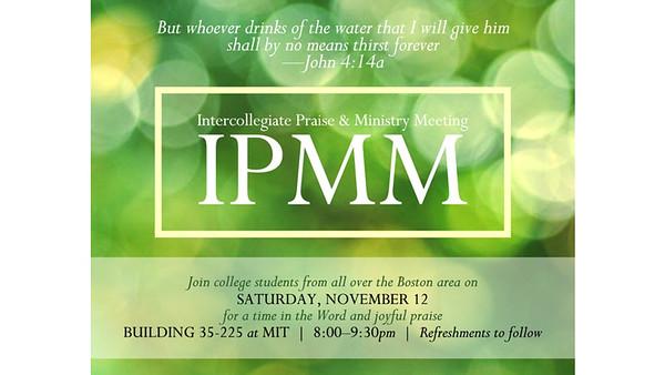 MIT IPMM Flyer (1920x1080)