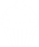 Cupcake 2 White