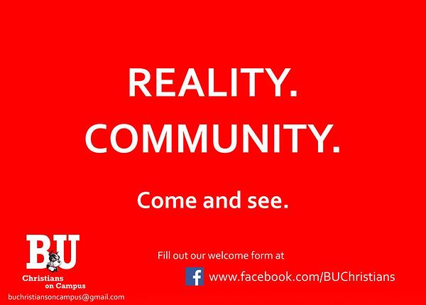 Orientation Flyer Reality & Community Draft 1 1