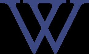 Wellesley College Logo