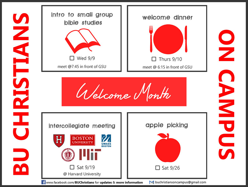 Welcome Week (4) 3 1 BW