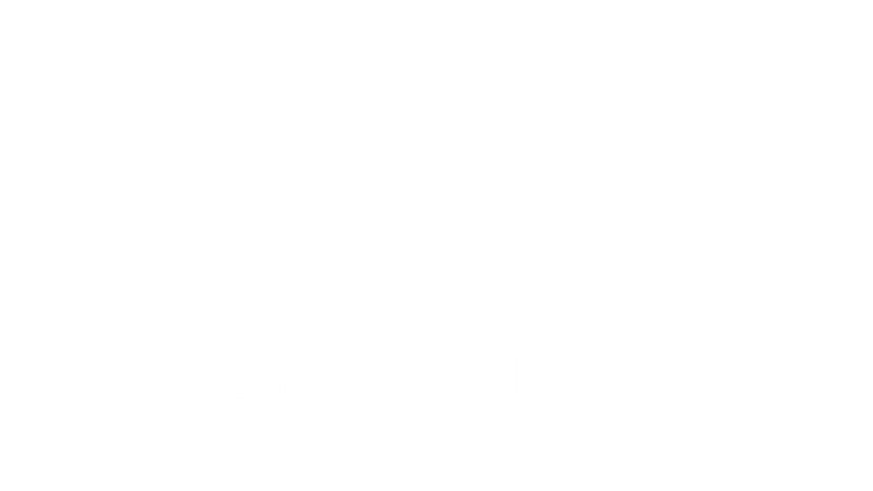 #4YrsEternalValue
