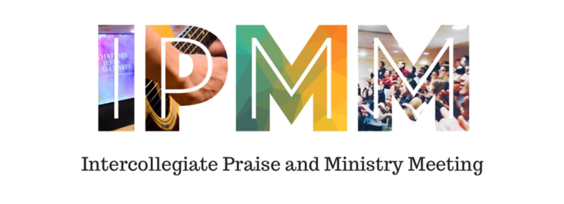 IPMM Graphic Transparent