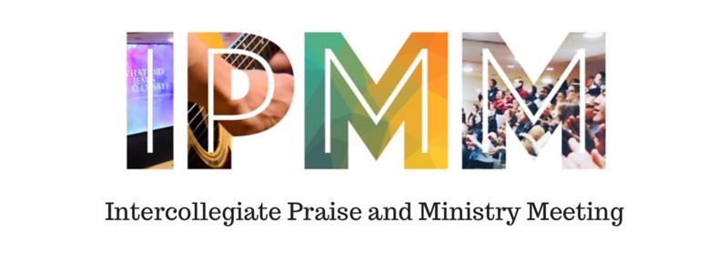 IPMM Graphic White