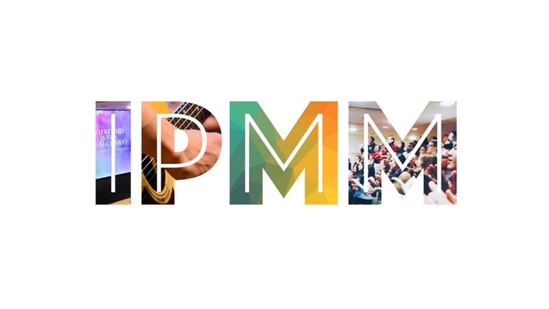 IPMM Graphic (1920x1080)