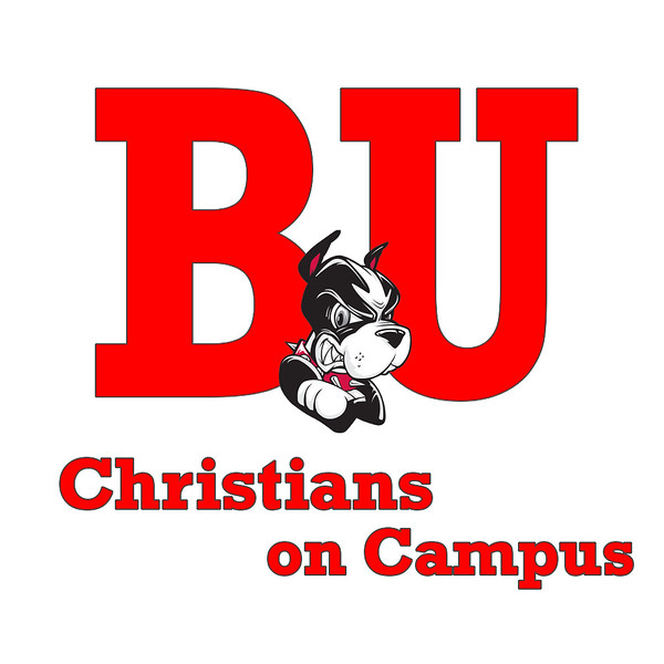 Boston University Christians on Campus Profile 3