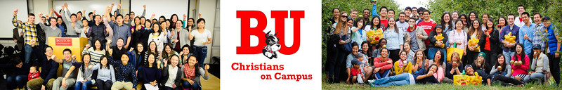 BU Christians on Campus OrgSync Cover Photo