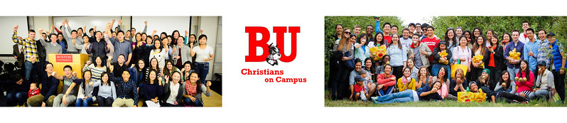 BU Christians on Campus OrgSync Cover Photo Adjusted