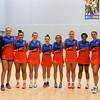 BUCS Big Wednesday Netball vs Surrey