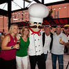 Taste of St Louis Kickoff Party