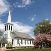 Country Church 3
