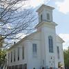 Country Church 12