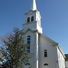 Country Church 10