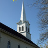 Country Church 6