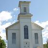 Country Church 11