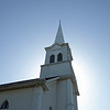 Country Church 7