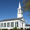 Country Church 8