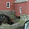 Mill's Wheel 2