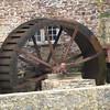 Mill's Wheel