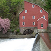 MIll and Falls 2
