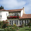 Russian River Rose House