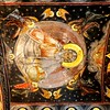 ABRANASSI, ARCHANGEL MICHAEL & GABRIEL CHURCH, 17th century