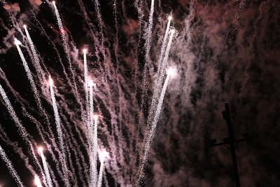 IMG_0789 JPG fireworks