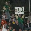 52 simon sign