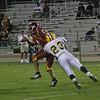 23 tackle