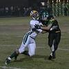 williams tackle 11_8