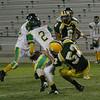 52 soph tackle