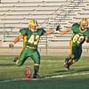 farley frosh kickoff